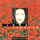 Ilona Csakova Amsterdam + Bonus
