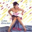 Ilona Csakova Pink + Bonus