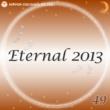 オルゴール Eternal 2013 49