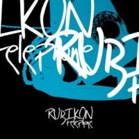 Rubikon Telephone (Jacques C Remix)