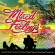 Various Artists Mixed Feelings Riddim