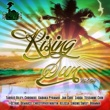 Various Artists Rising Sun Riddim