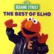 Sesame Street Sesame Street: The Best of Elmo