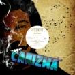 Arai Lazer Crazy By Tricky