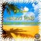 Aisha Davis Missing You (Island Groove)