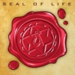 Various Artists Seal of Life