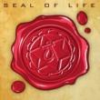 Iceman Seal of Life