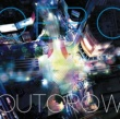 Gero ~Outgrow~