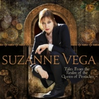 Suzanne Vega Crack In The Wall