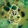 Bibio The Green EP