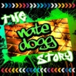 Nate Dogg The Nate Dogg Story