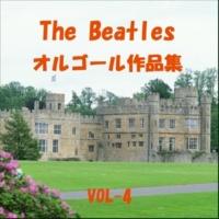 オルゴールサウンド J-POP ロール オーバー ベートーベン Originally Performed By ビートルズ