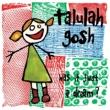 Talulah Gosh Was It Just a Dream?