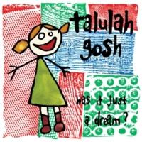 Talulah Gosh Testcard Girl