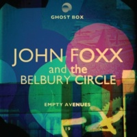 John Foxx and The Belbury Circle The Right Path