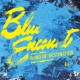 BLUE ENCOUNT BAND OF DESTINATION