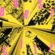 TH eROCKERS バーストシティ(爆裂都市)オリジナルサウンドトラック