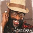 Tarrus Riley Love Situation