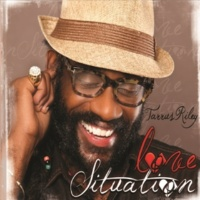 Tarrus Riley Cry No More (feat. Dean Fraser)