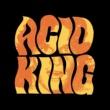 Acid King Blasting Cap