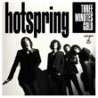 hotspring 2053