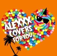 ALEXXX You're Beautiful