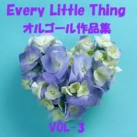 オルゴールサウンド J-POP Smile Again Originally Performed By Every Little Thing