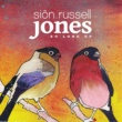 Sion Russell Jones So Long