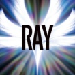 BUMP OF CHICKEN RAY