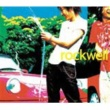 rockwell 夏の日の2006-based on 1993-