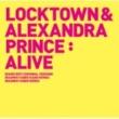 Locktown & Alexandra Prince Alive(Rasmus Faber radio remix)