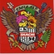 SHACHI EAGLE FLY