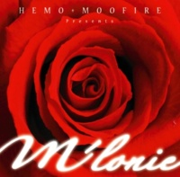 HEMO+MOOFIRE presents M'LONIE Promise You'll Be Here (This X'mas)