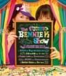 BENNIE K The BENNIE K Show