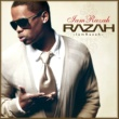 RAZAH The Letter feat.Nelly