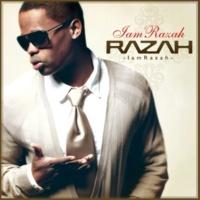 RAZAH Try