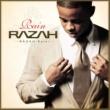 Razah Rain