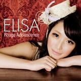 ELISA Snowy Bell