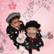 SISTER KAYA 桜~Complete Japanesque Reggae~