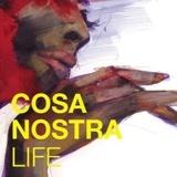 COSA NOSTRA 光と風 feat.BAQUERATTAH