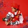 SISTER KAYA 琉球ムーン(原曲:国仲涼子)