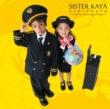 SISTER KAYA Virtual Insanity(原曲:Jamiroquai)
