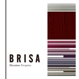 BRISA Elevation(There I'll Be)
