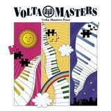 Volta Masters She's Beautiful(Camilla) Feat.Lords Of The Underground