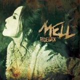 MELL RIDEBACK