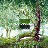 Instrumental サクラサク(ラブひな/Instrumental)