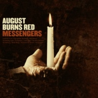 August Burns Red Black Sheep