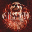 AS I LAY DYING Parallels
