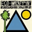 EGO-WRAPPIN' GO ACTION