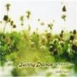 SKAYMATE'S Sunny Dance